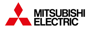 Mitsubishi Logo